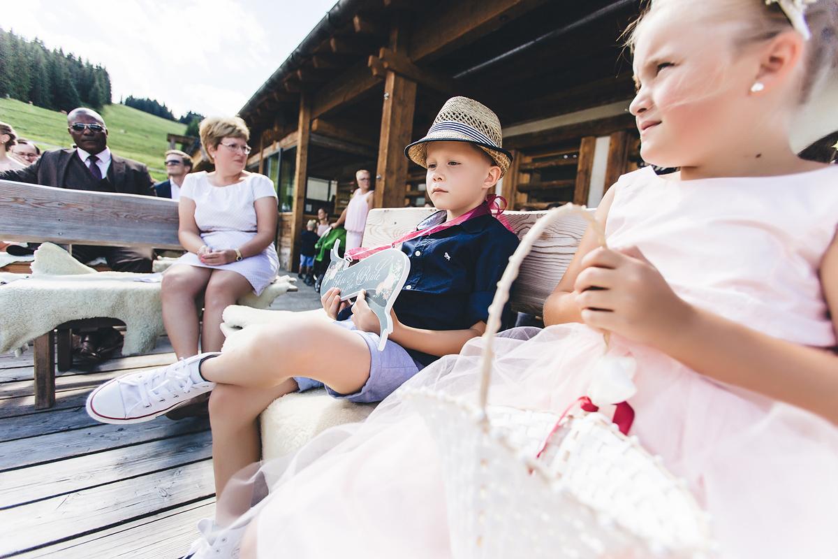 Heiraten-in-den-Bergen-Almhochzeit-Lisa-Alm-11