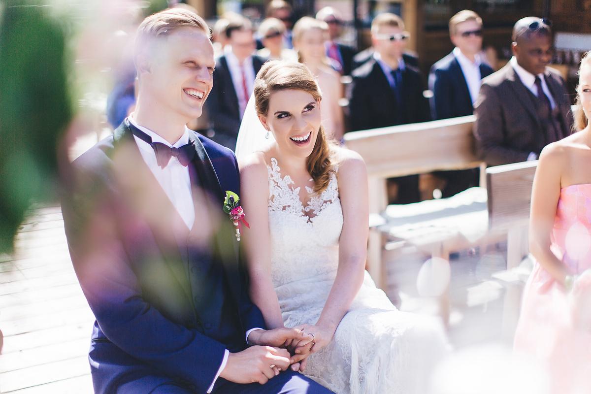 Heiraten-in-den-Bergen-Almhochzeit-Lisa-Alm-13