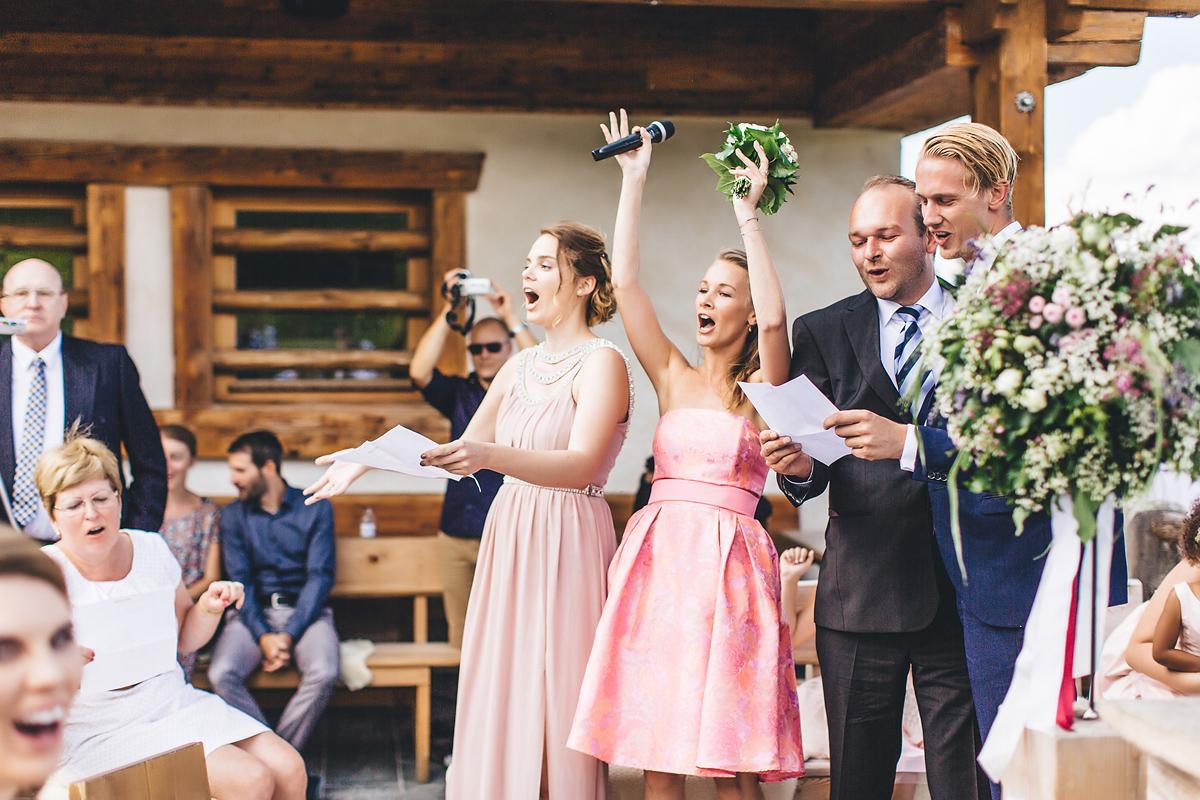 Heiraten-in-den-Bergen-Almhochzeit-Lisa-Alm-14