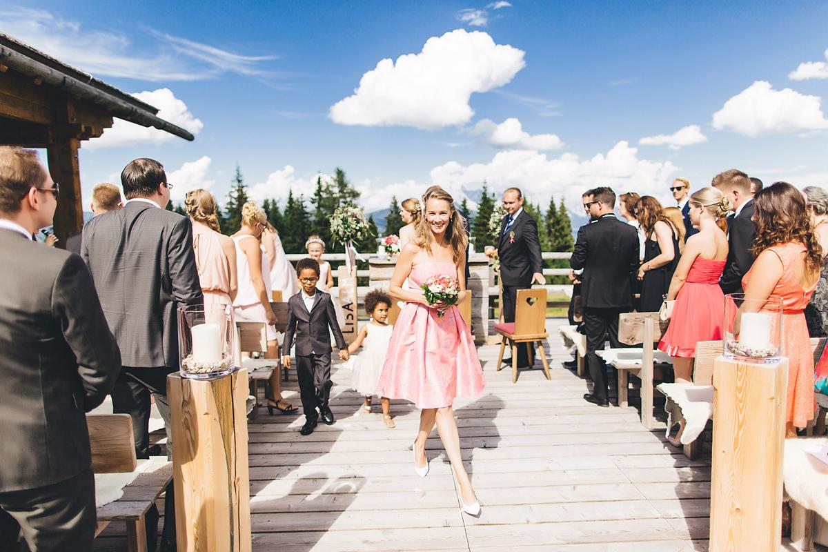 Heiraten-in-den-Bergen-Almhochzeit-Lisa-Alm-19