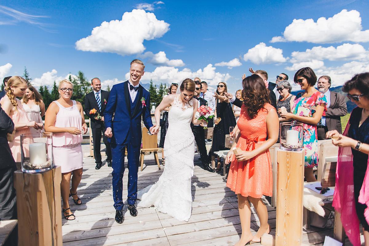 Heiraten-in-den-Bergen-Almhochzeit-Lisa-Alm-21