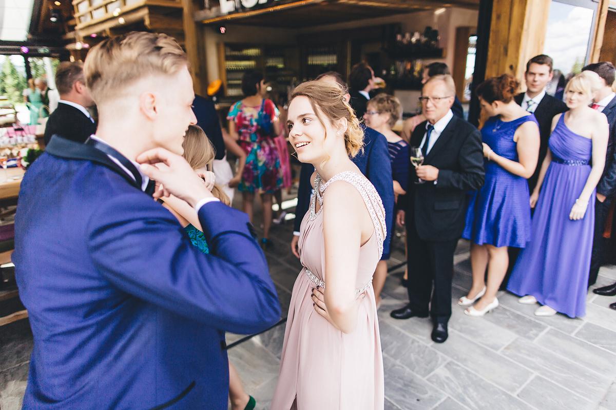 Heiraten-in-den-Bergen-Almhochzeit-Lisa-Alm-22