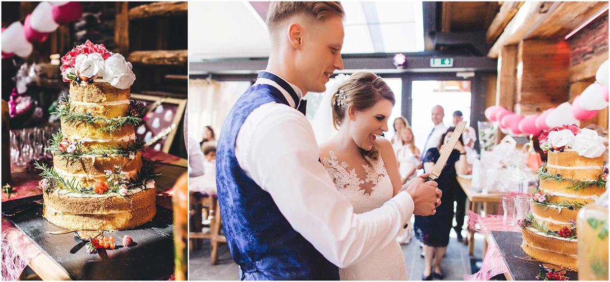 Heiraten-in-den-Bergen-Almhochzeit-Lisa-Alm-25