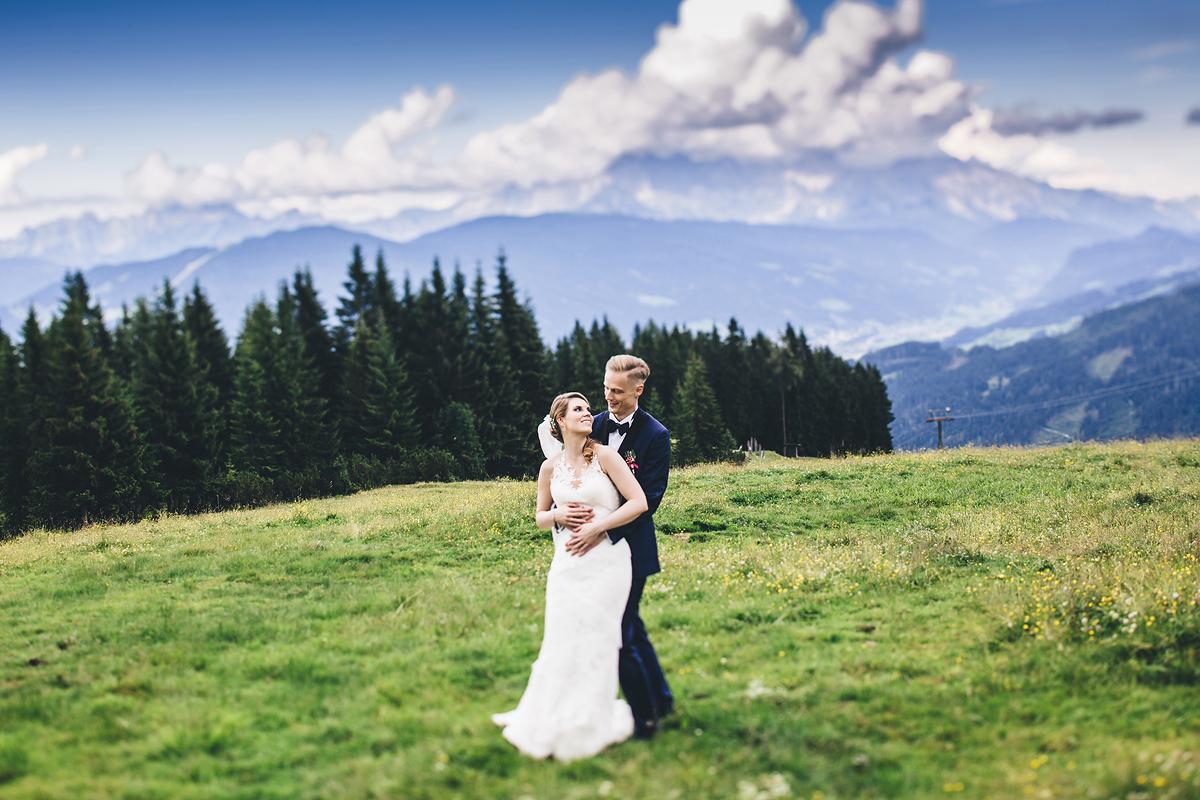Heiraten-in-den-Bergen-Almhochzeit-Lisa-Alm-28