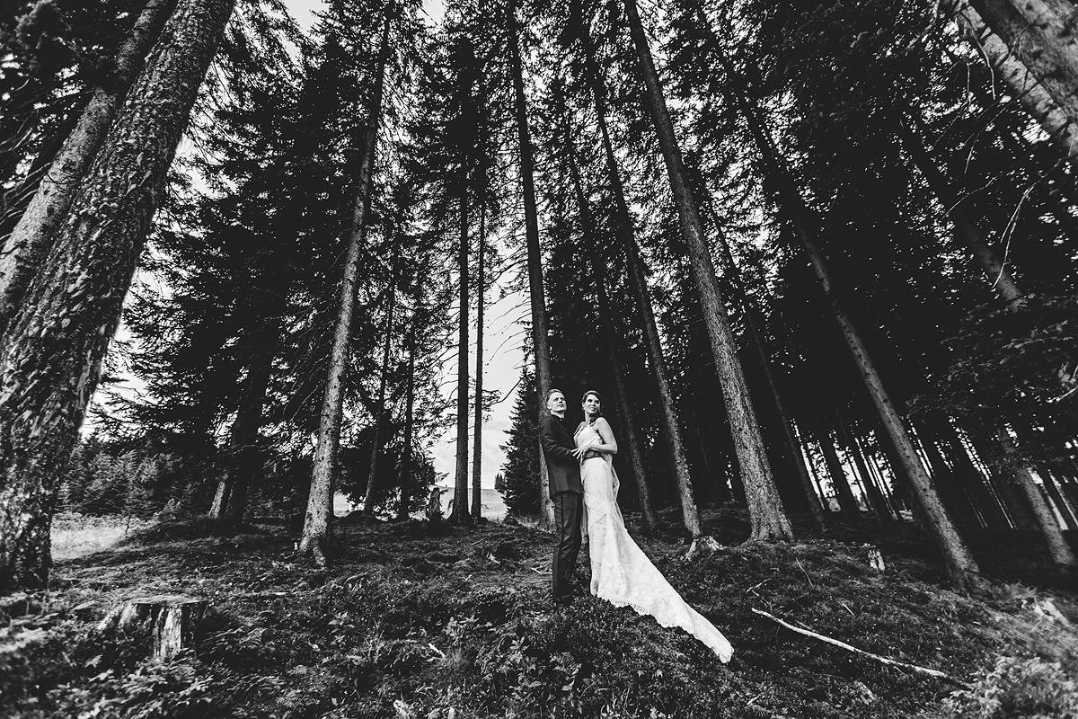 Heiraten-in-den-Bergen-Almhochzeit-Lisa-Alm-29