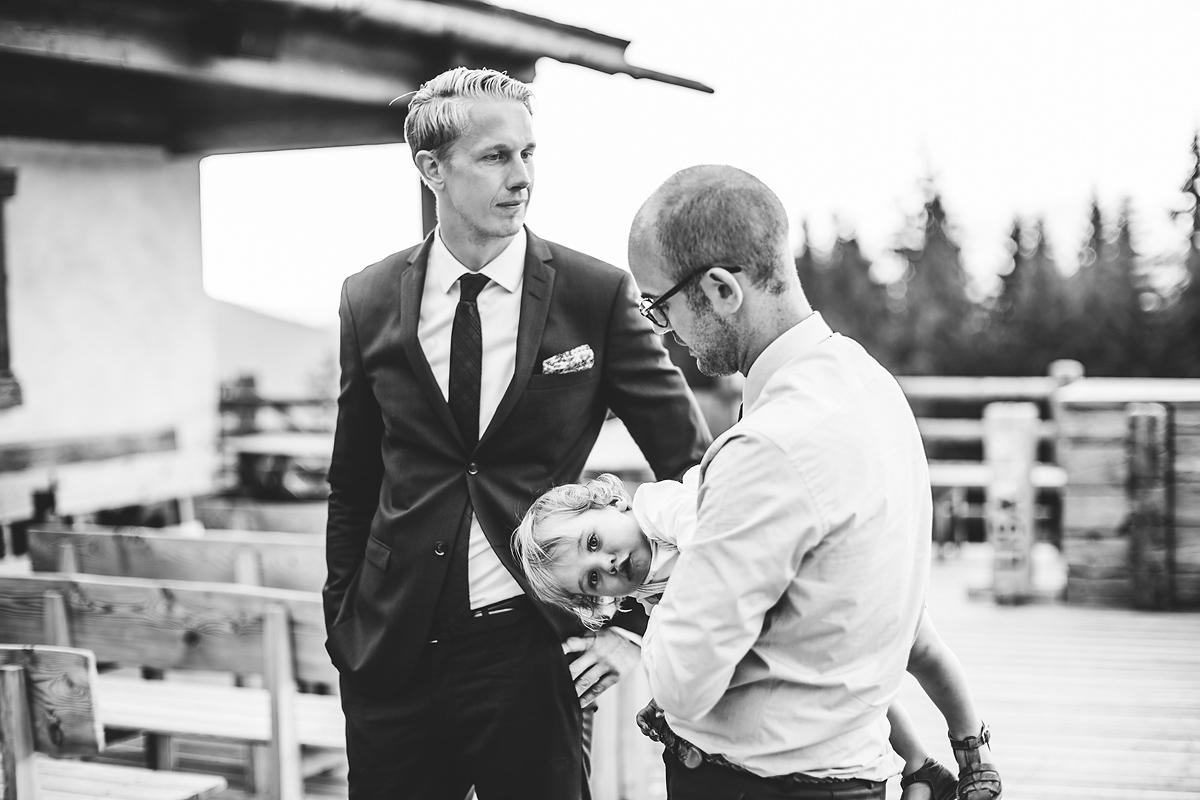 Heiraten-in-den-Bergen-Almhochzeit-Lisa-Alm-33