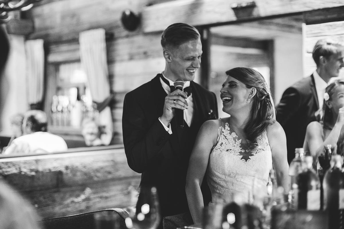 Heiraten-in-den-Bergen-Almhochzeit-Lisa-Alm-34