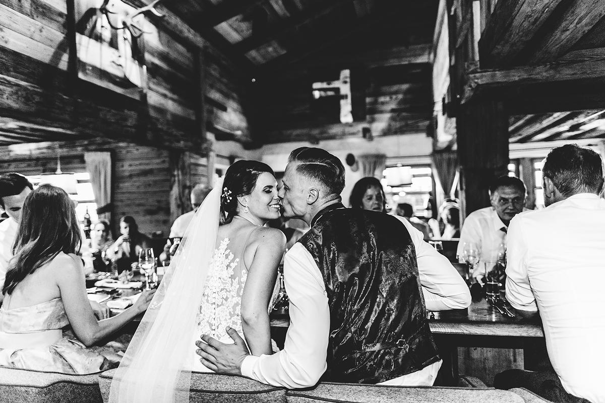 Heiraten-in-den-Bergen-Almhochzeit-Lisa-Alm-36