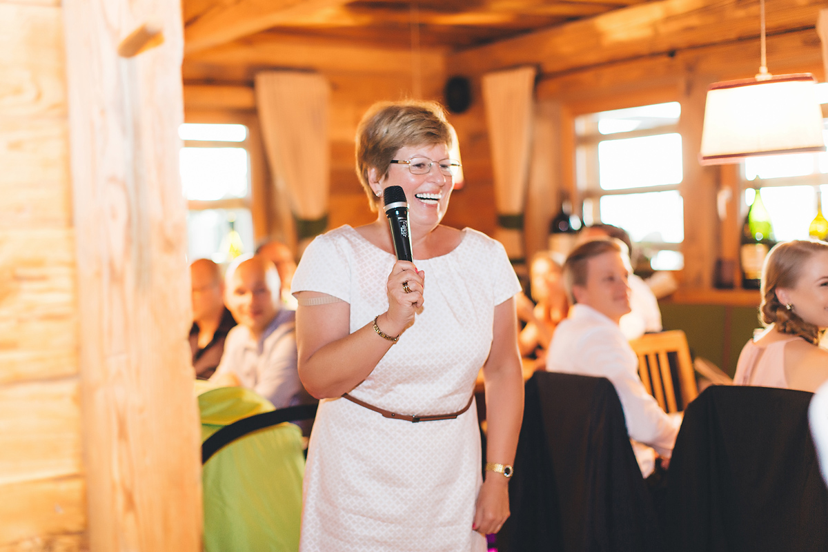 Heiraten-in-den-Bergen-Almhochzeit-Lisa-Alm-37