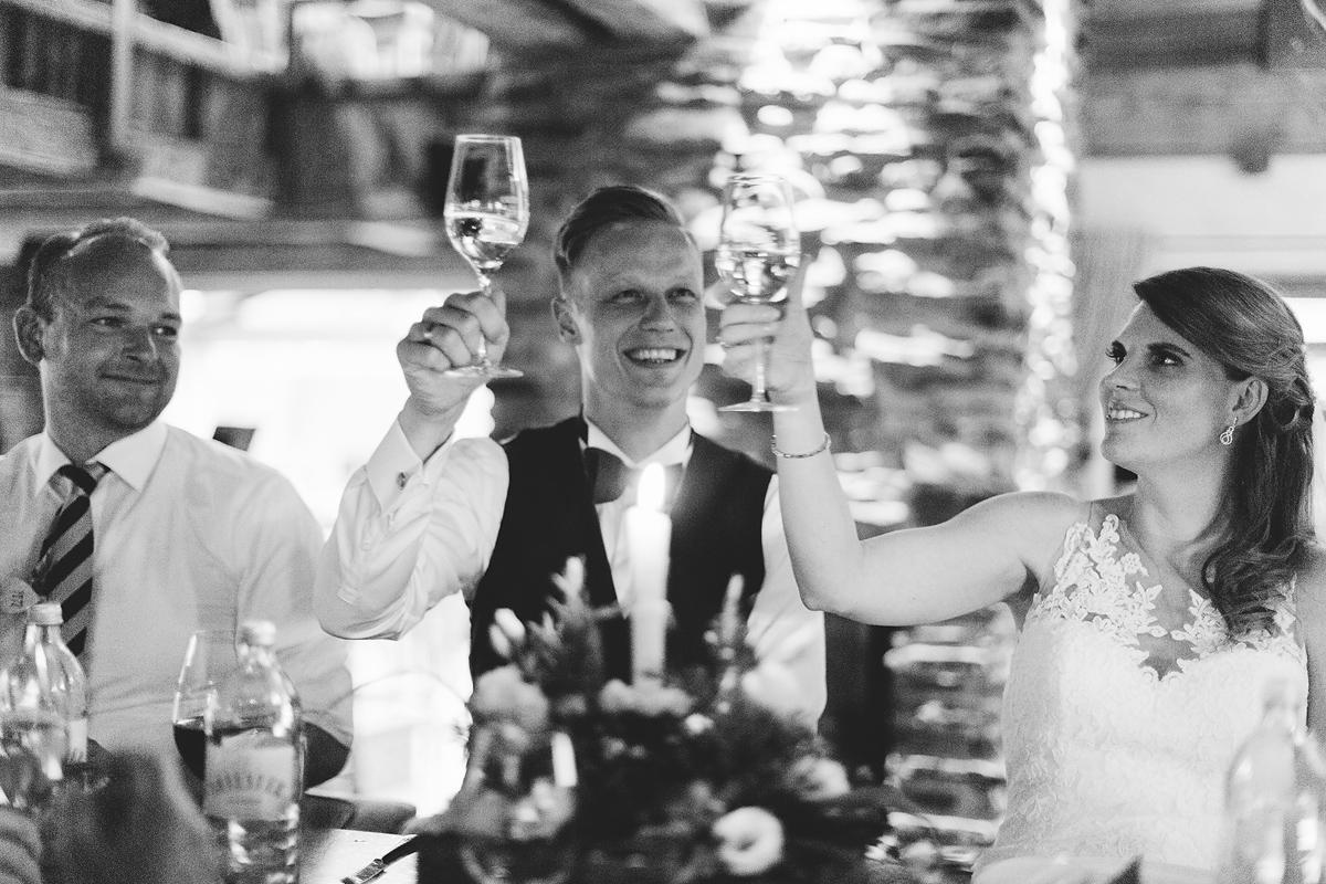 Heiraten-in-den-Bergen-Almhochzeit-Lisa-Alm-38