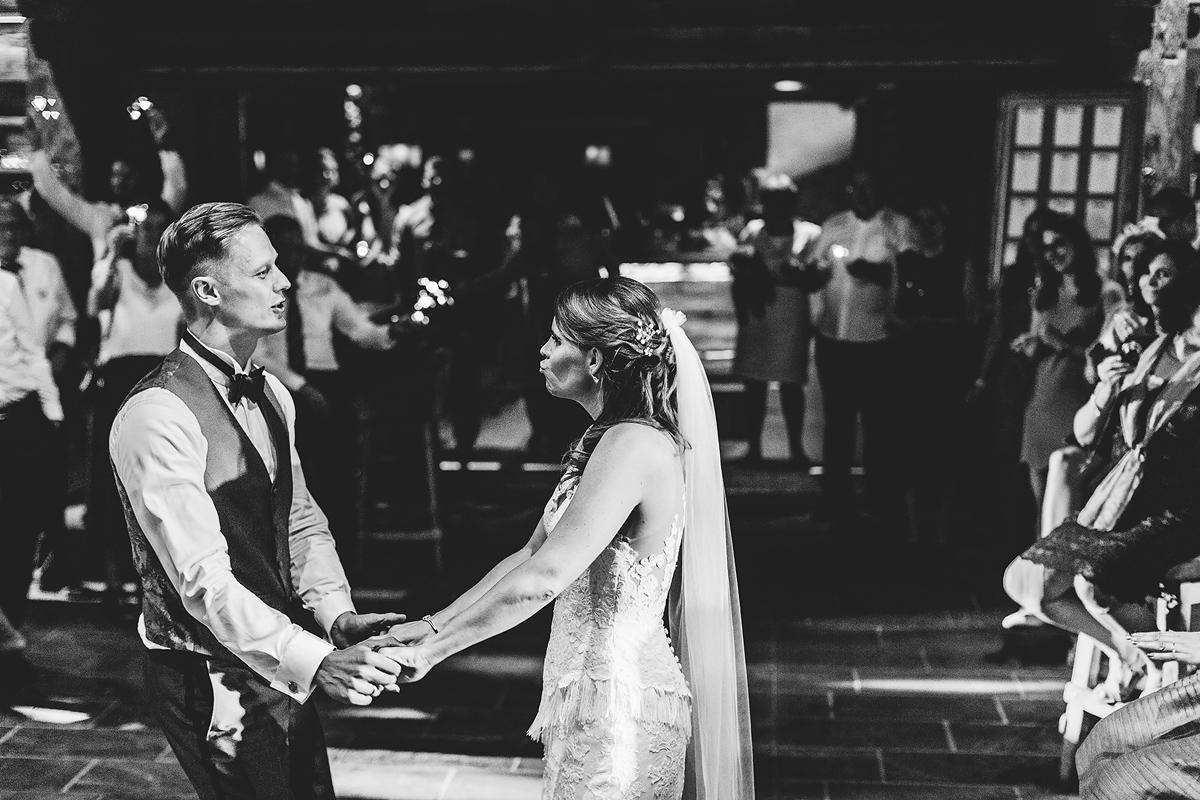 Heiraten-in-den-Bergen-Almhochzeit-Lisa-Alm-43