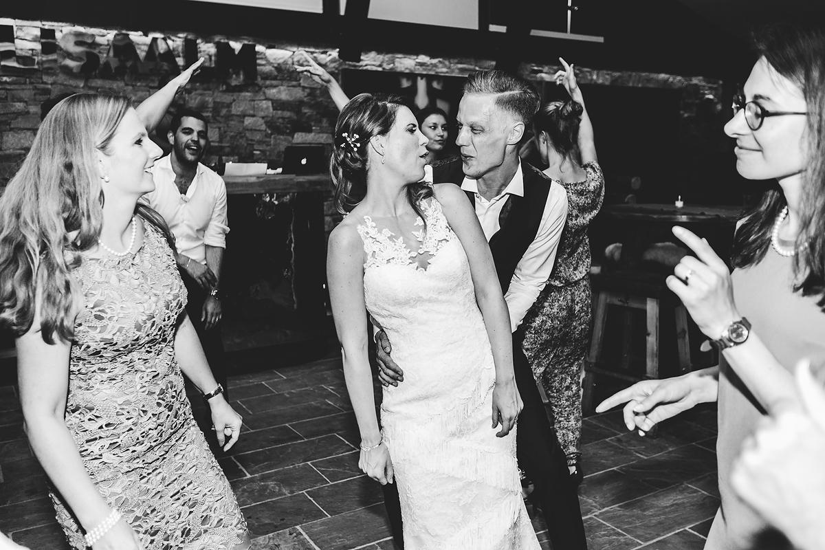 Heiraten-in-den-Bergen-Almhochzeit-Lisa-Alm-46
