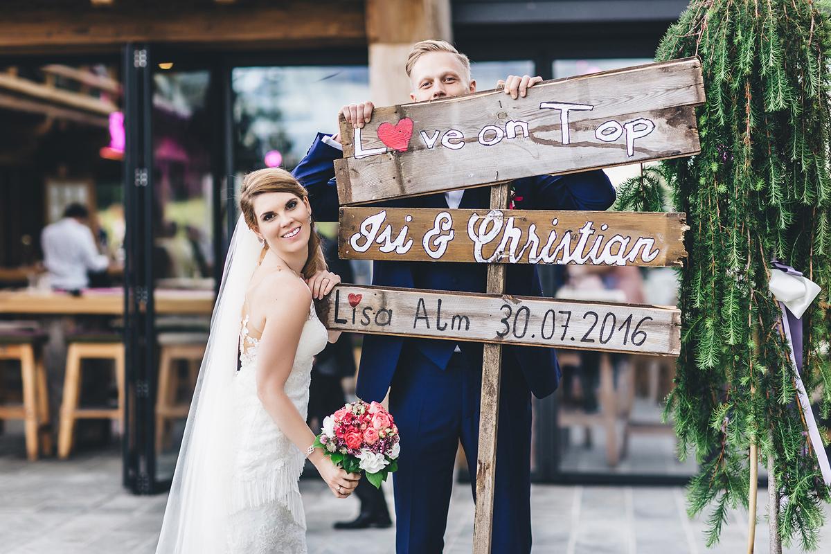 Heiraten-in-den-Bergen-Almhochzeit-Lisa-Alm-47