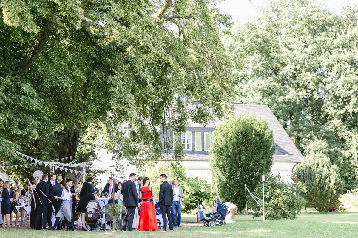 Gartenhochzeit-Herrenhaus-Buchholz-037