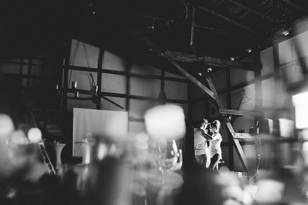 Hochzeitsfotograf-Soltau-001