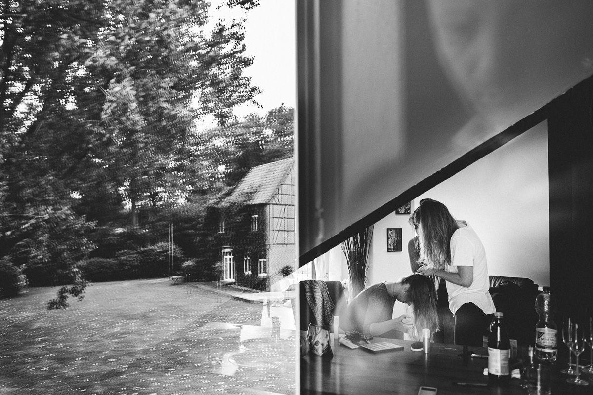 Hochzeitsfotograf-Soltau-005