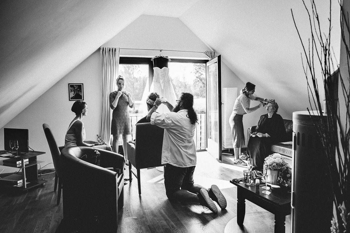 Hochzeitsfotograf-Soltau-010