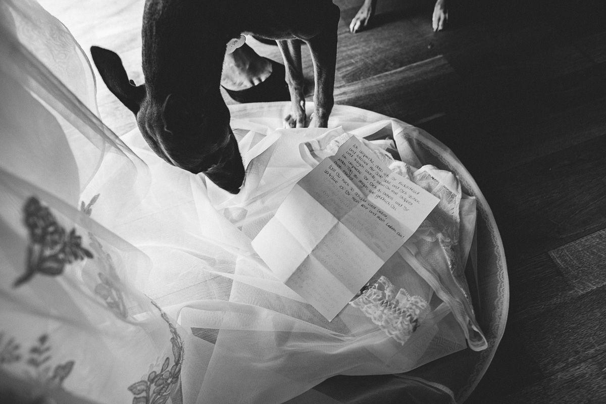 Hochzeitsfotograf-Soltau-012