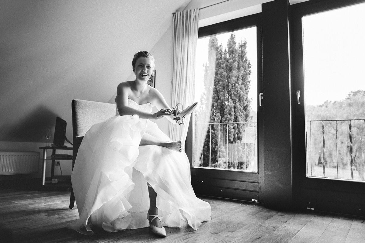 Hochzeitsfotograf-Soltau-013