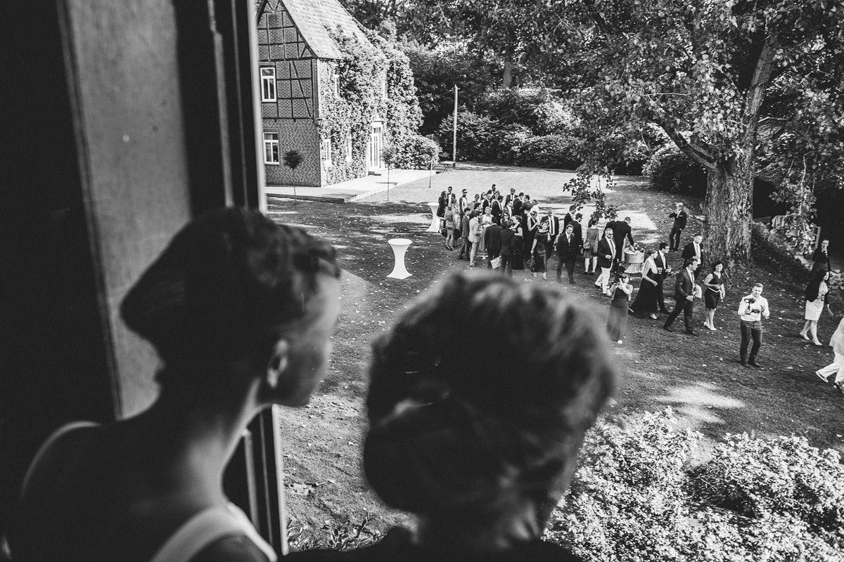 Hochzeitsfotograf-Soltau-014