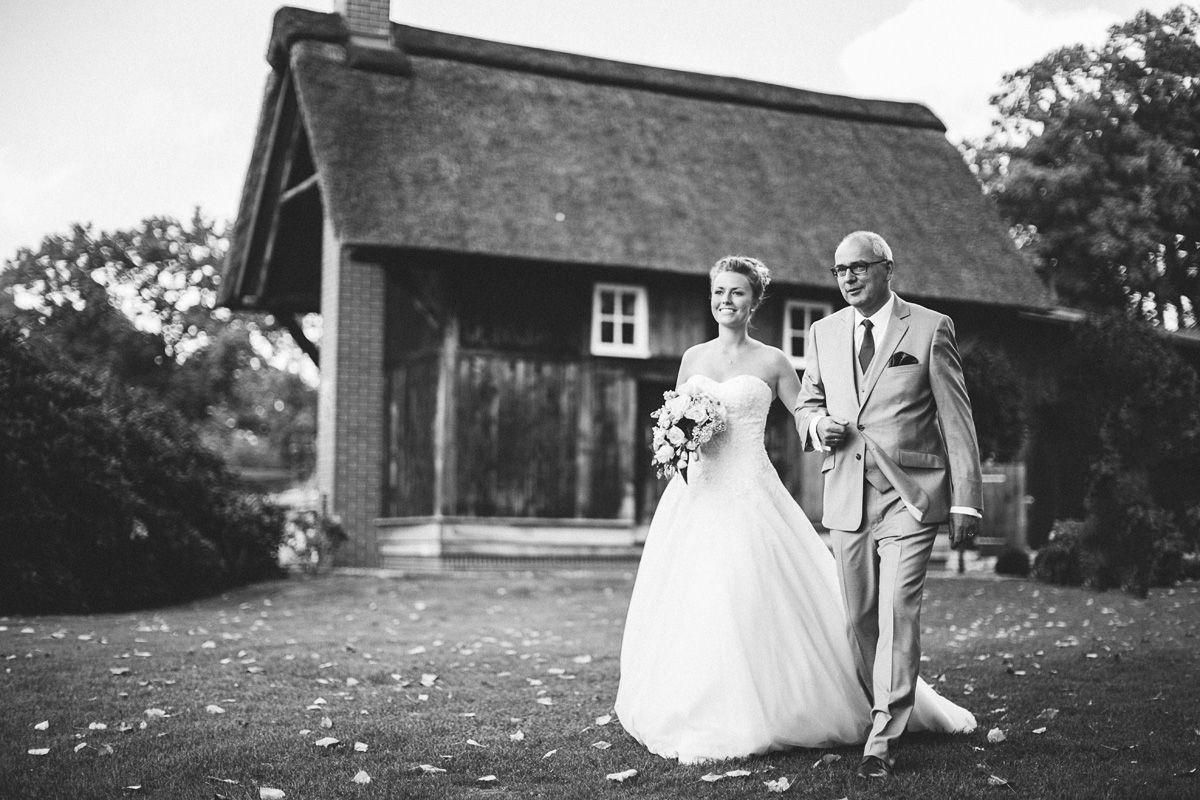 Hochzeitsfotograf-Soltau-015