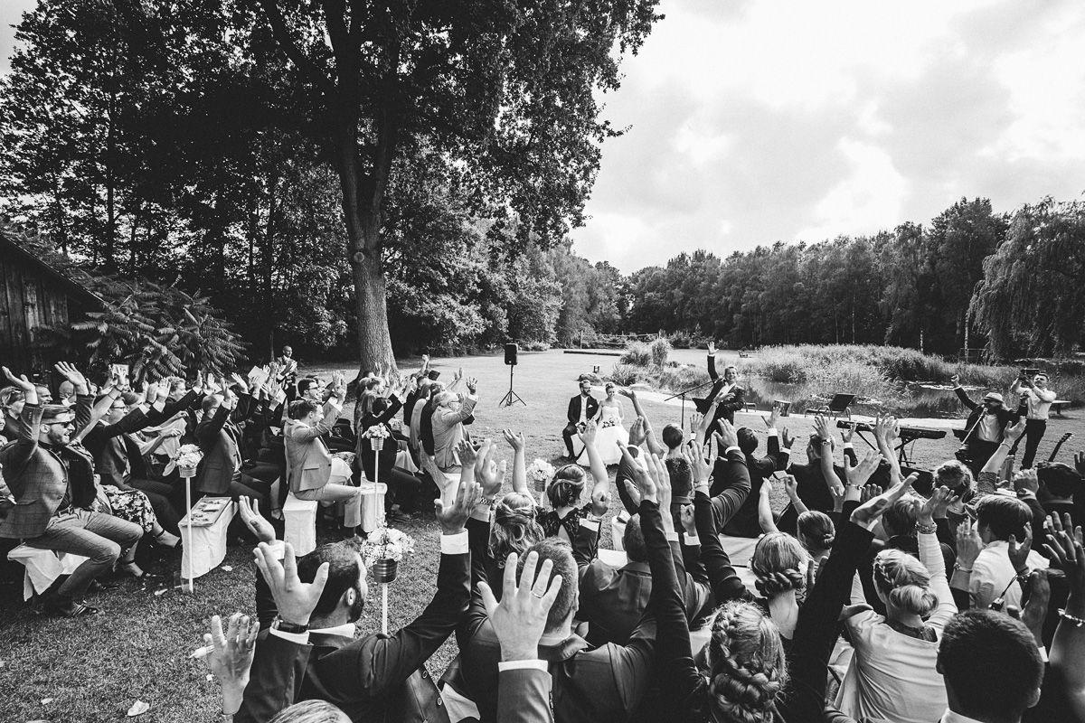 Hochzeitsfotograf-Soltau-016