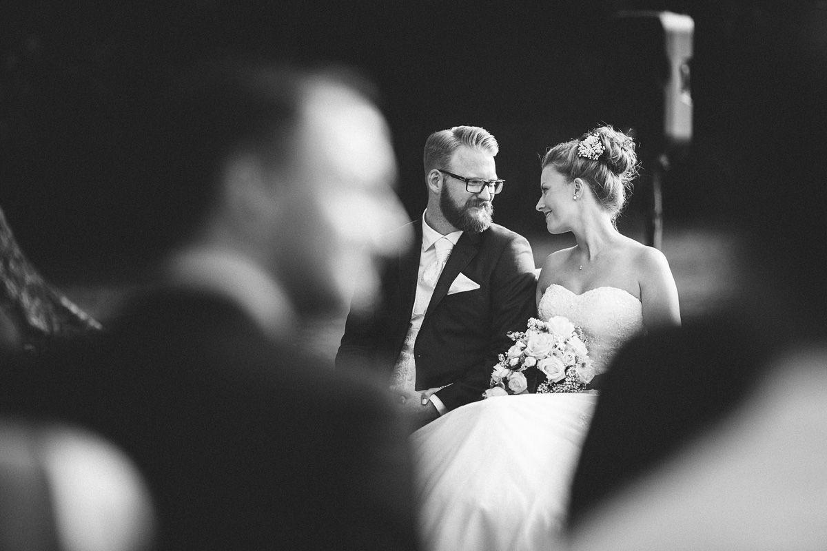 Hochzeitsfotograf-Soltau-017