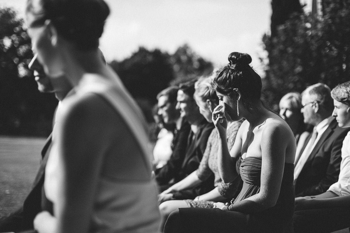 Hochzeitsfotograf-Soltau-019