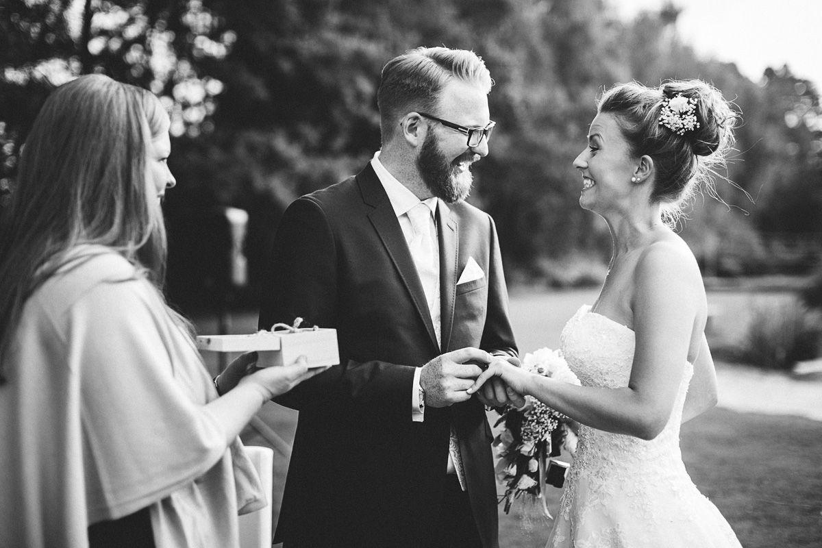 Hochzeitsfotograf-Soltau-020