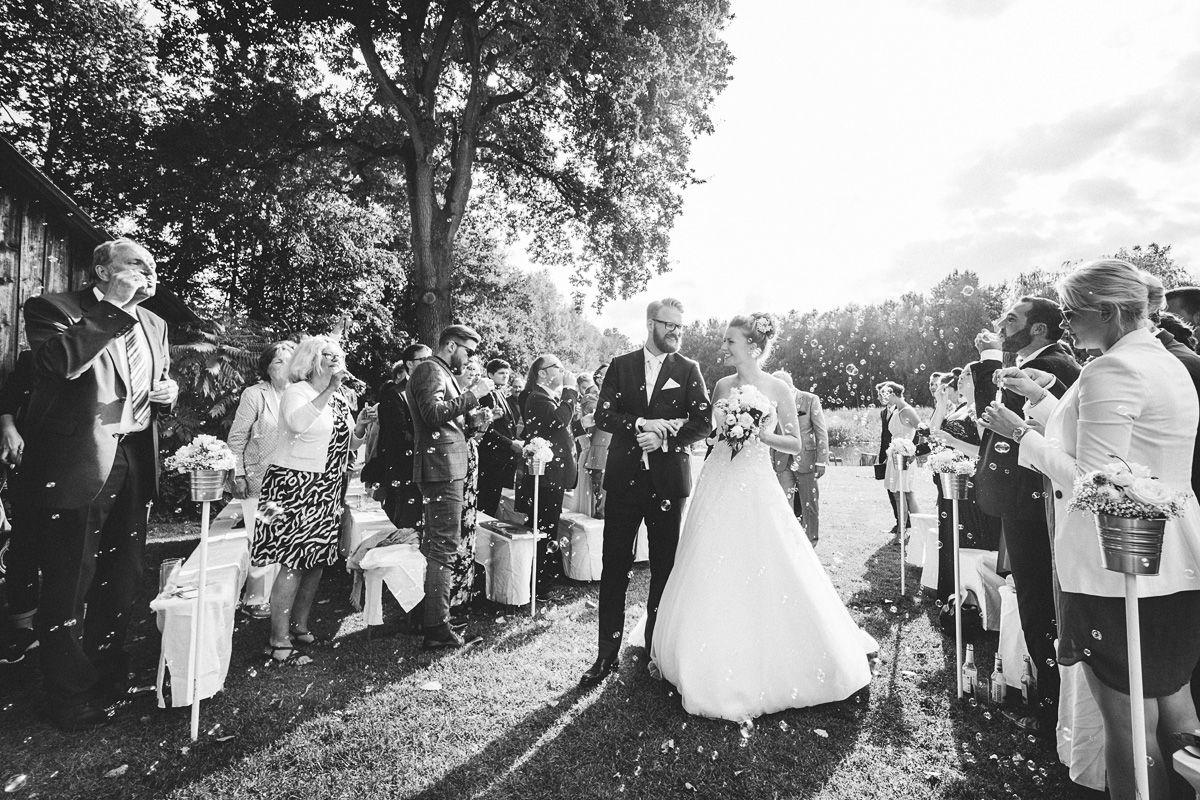 Hochzeitsfotograf-Soltau-021