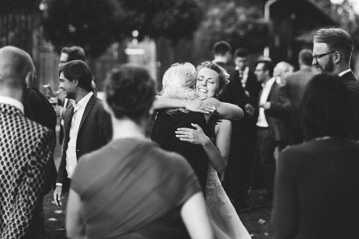 Hochzeitsfotograf-Soltau-022