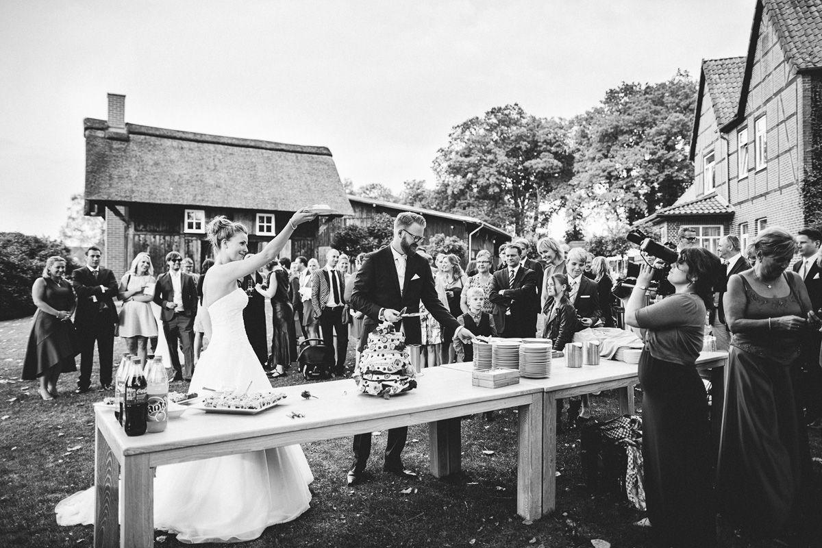 Hochzeitsfotograf-Soltau-024