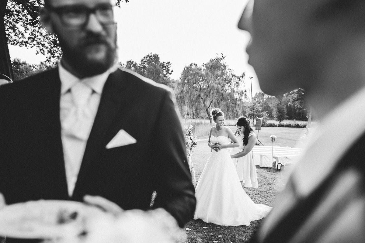 Hochzeitsfotograf-Soltau-026