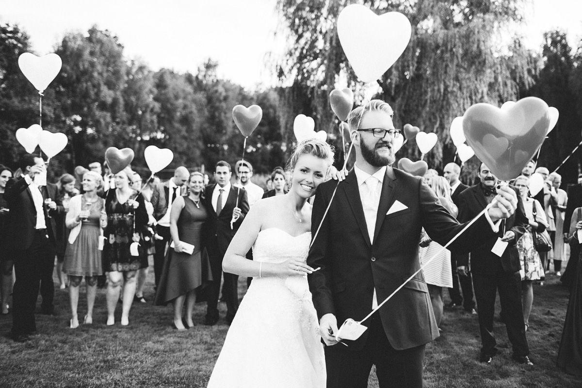 Hochzeitsfotograf-Soltau-027