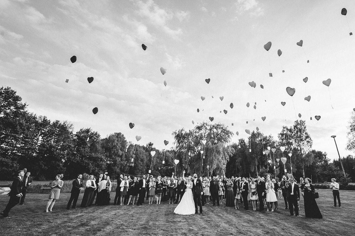 Hochzeitsfotograf-Soltau-028
