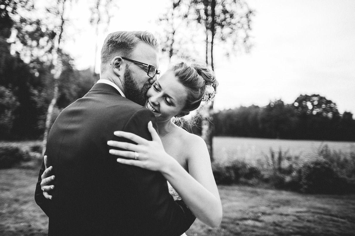 Hochzeitsfotograf-Soltau-029