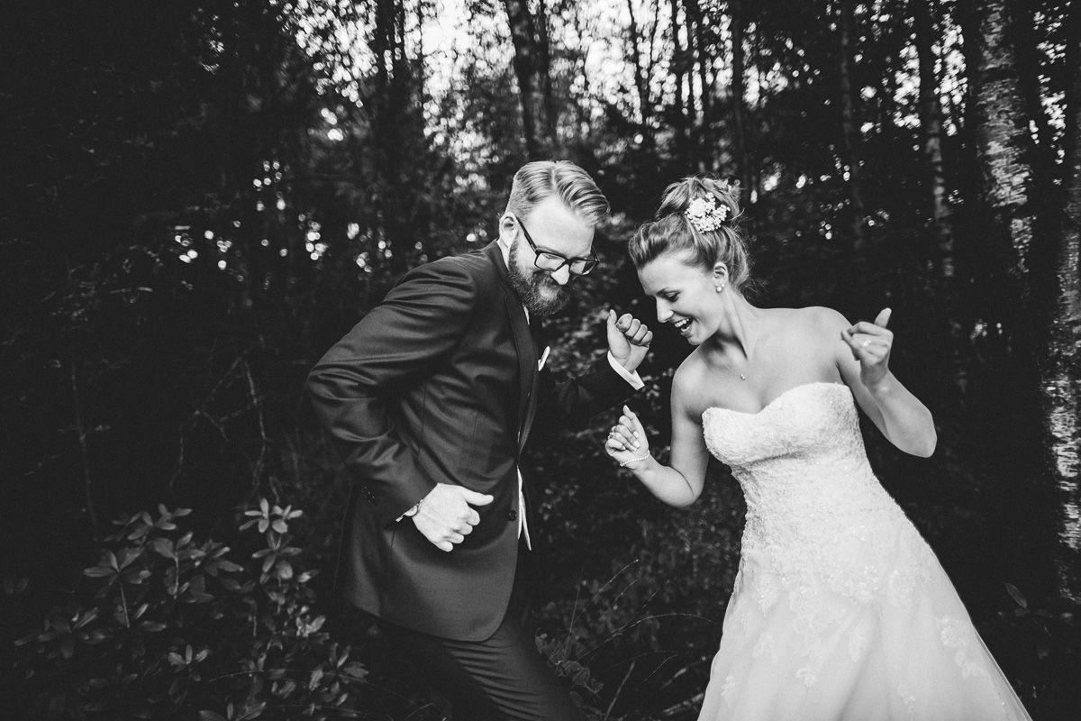 Hochzeitsfotograf-Soltau-030
