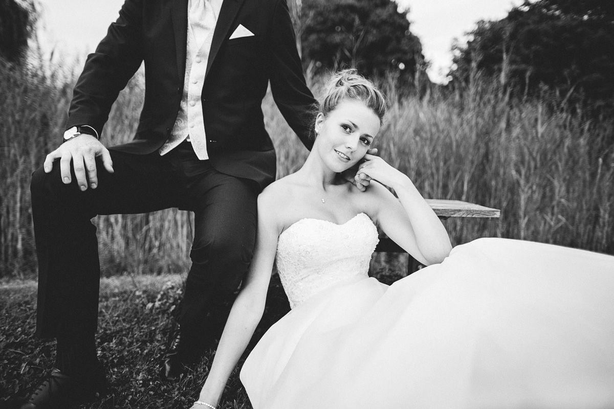 Hochzeitsfotograf-Soltau-031