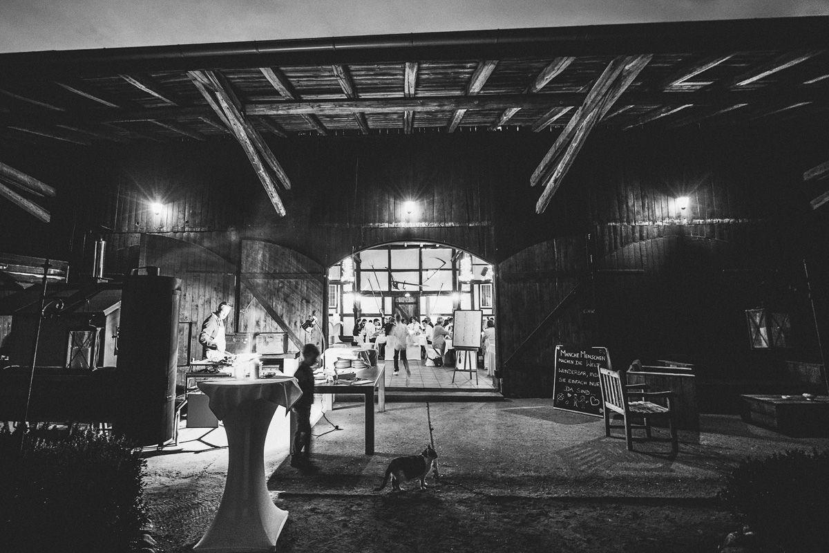 Hochzeitsfotograf-Soltau-034