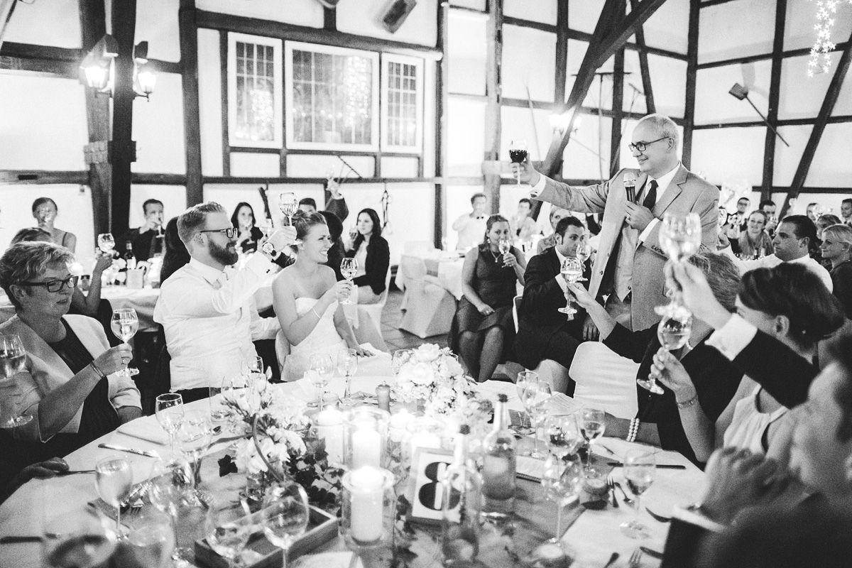 Hochzeitsfotograf-Soltau-035