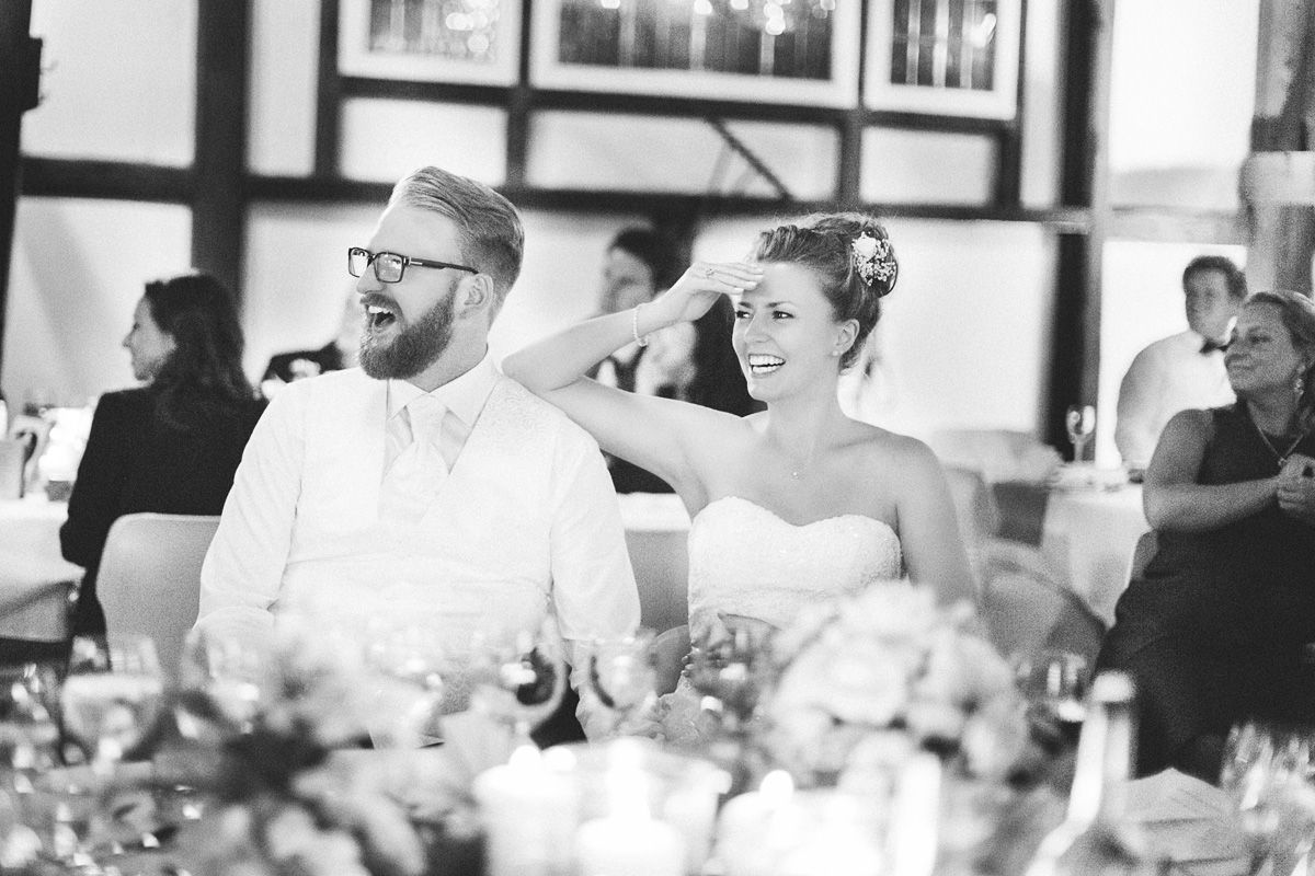 Hochzeitsfotograf-Soltau-036