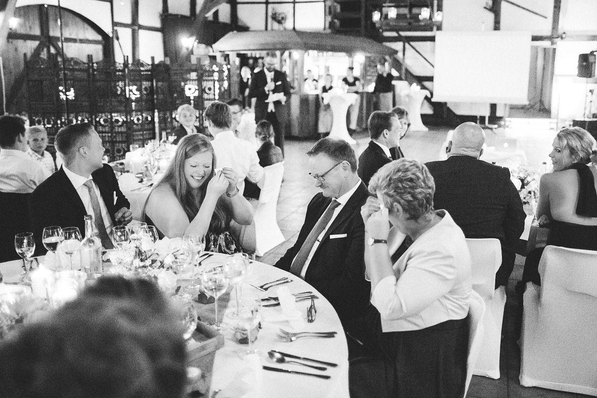 Hochzeitsfotograf-Soltau-037