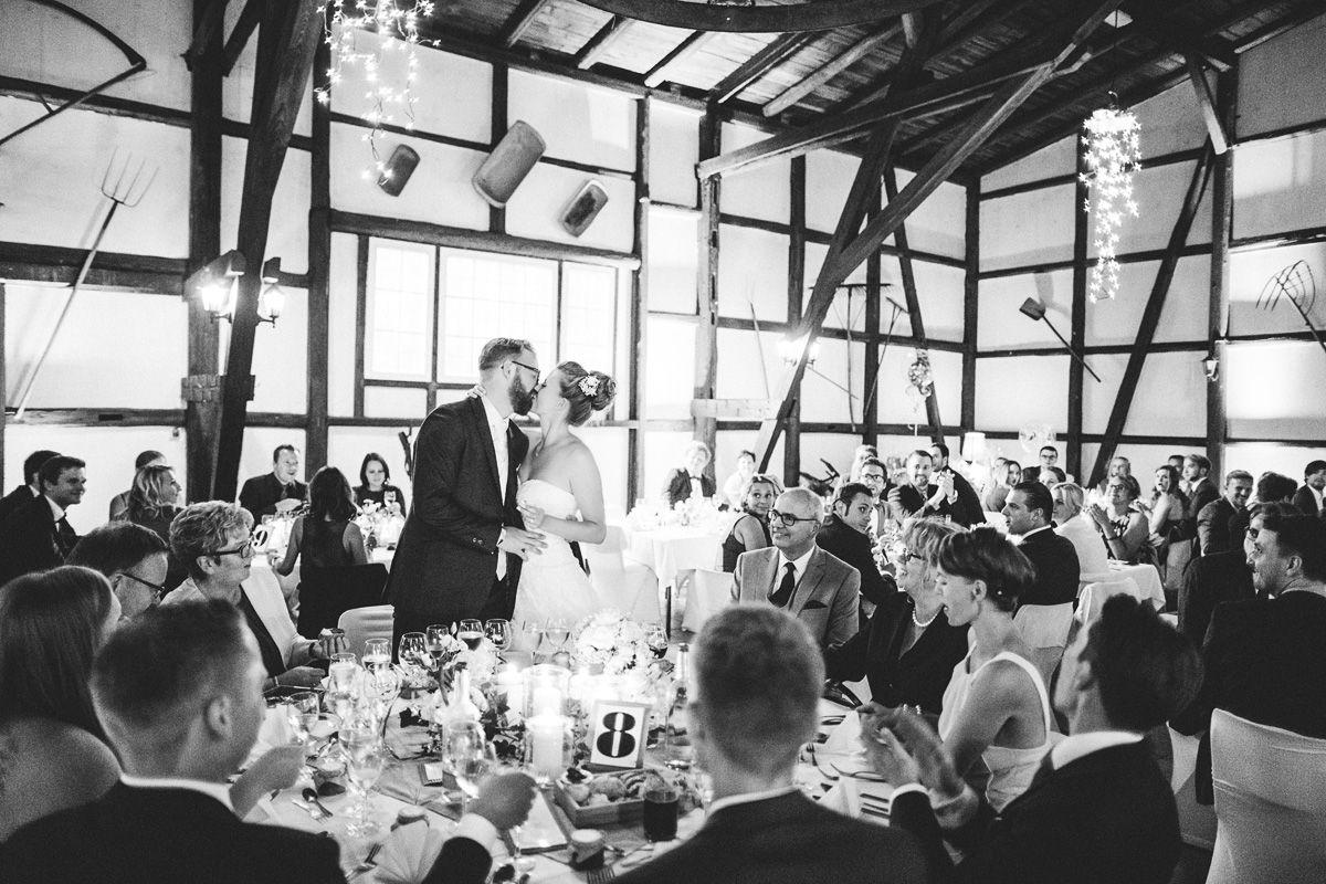 Hochzeitsfotograf-Soltau-038