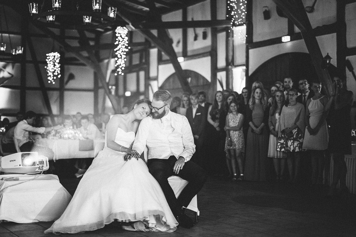 Hochzeitsfotograf-Soltau-039