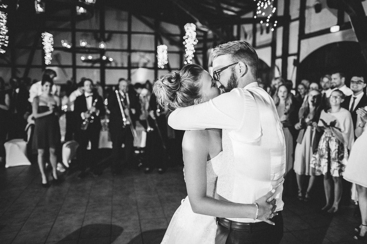 Hochzeitsfotograf-Soltau-040