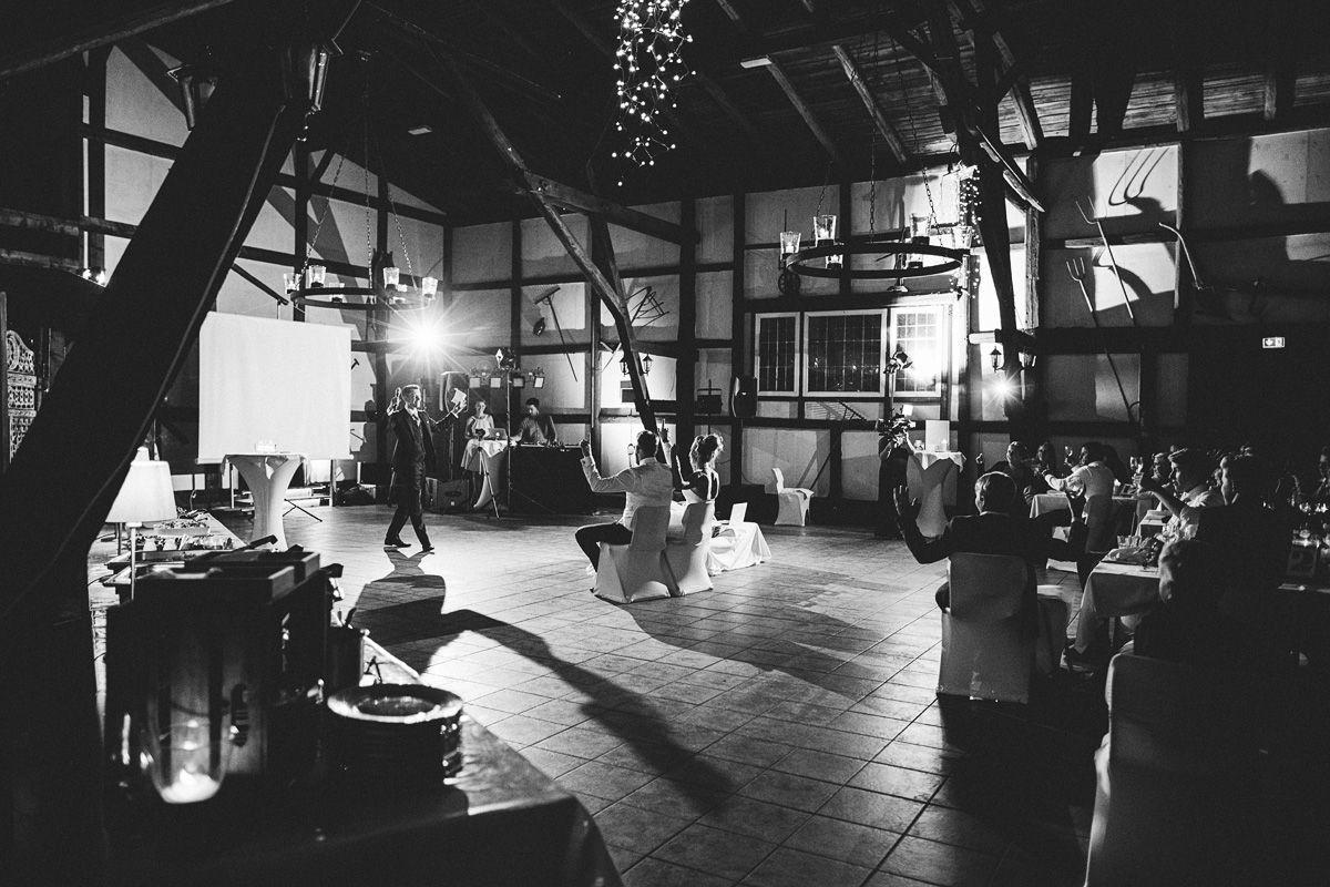 Hochzeitsfotograf-Soltau-041