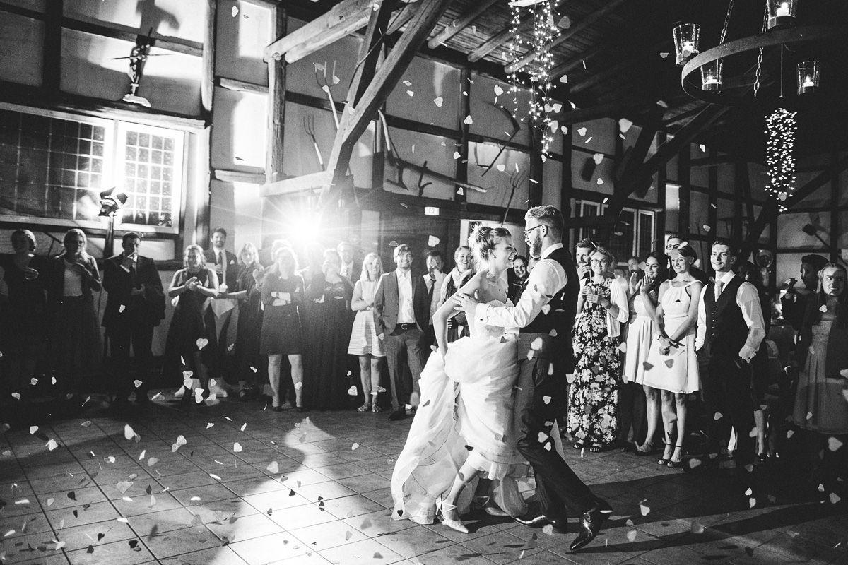 Hochzeitsfotograf-Soltau-042