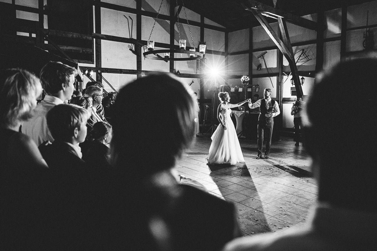 Hochzeitsfotograf-Soltau-043