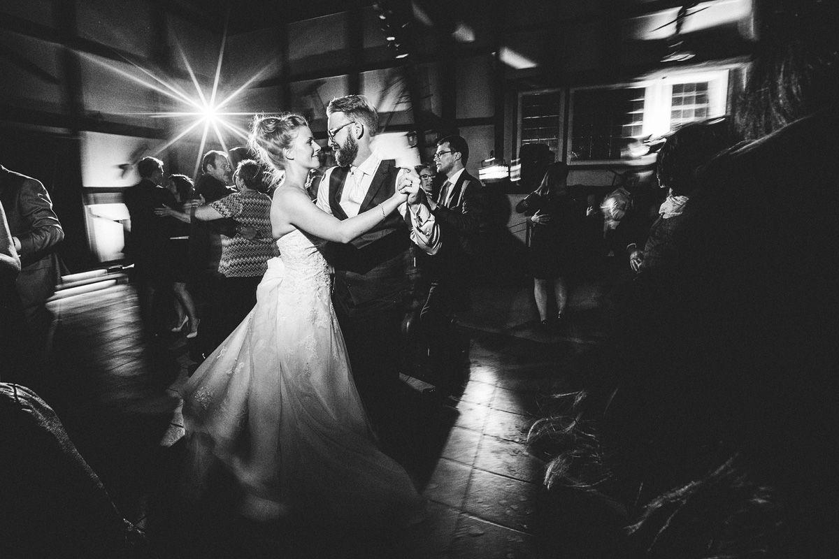 Hochzeitsfotograf-Soltau-044