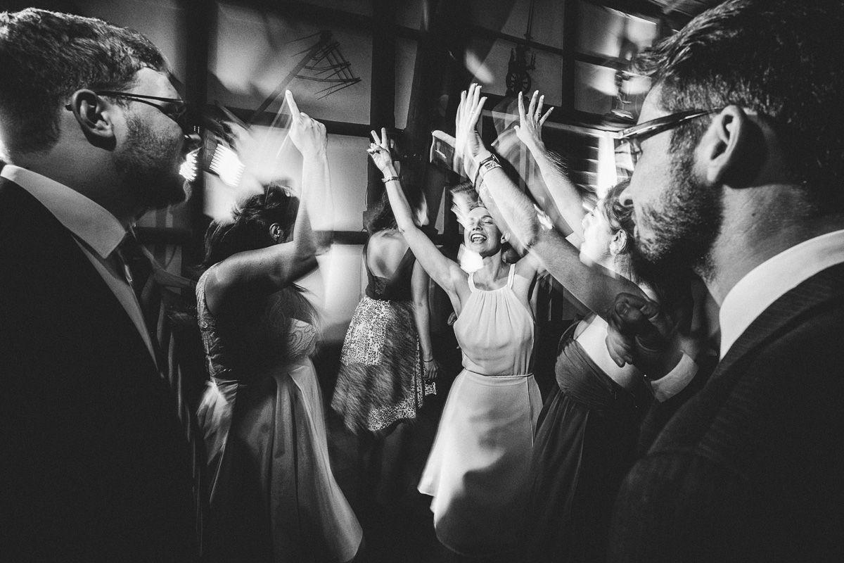 Hochzeitsfotograf-Soltau-045